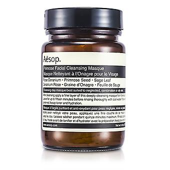Aesop Primrose Facial udrensning Masque 120ml / 4,84 oz