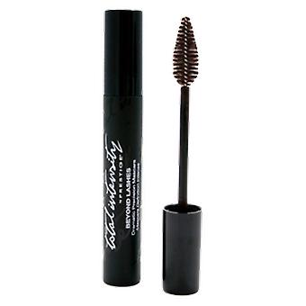Prestige Cosmetics Mascara Molten Brown