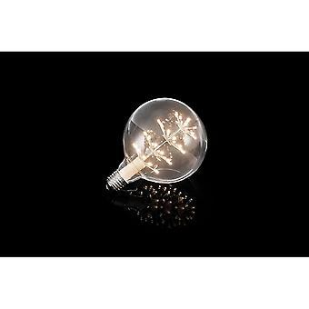 Konstsmide Vintage Xmas Weihnachten LED Glühbirne