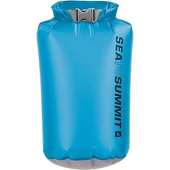 Sea to Summit Ultra-Sil Dry Sack 4L - Blue