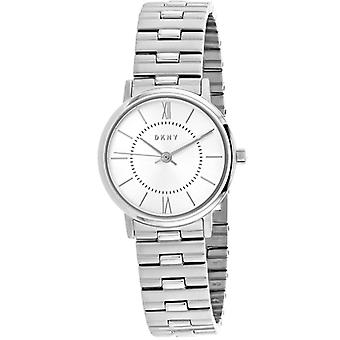 DKNY Women Willoughby Watch