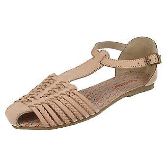 Ladies Savannah Sandals L6059