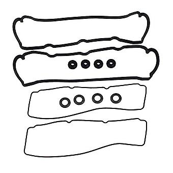 Beck Arnley 036-1804 Valve Cover Gasket Set