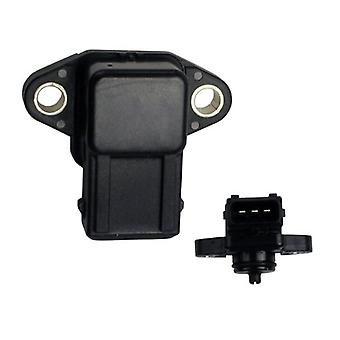Beck Arnley 158-1114 MAP-Sensor