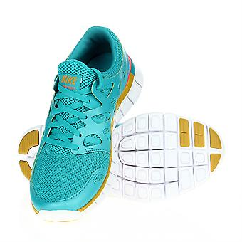 Nike Wmns Free Run Ext 536746303 runing all year women shoes
