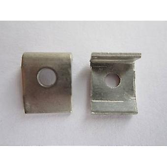 Fitting aid Weltron 028107041245 Content 1 pc(s)
