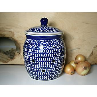 Onion pot 3 litres, ↑23, 5 cm, tradition 52, BSN 40121