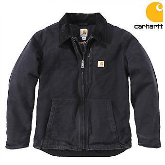 Carhartt jacket sandstone F / S Amstrong