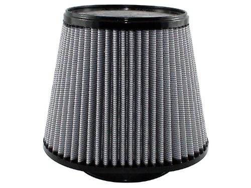 AFe 21-90020 Universal Clamp On Filter
