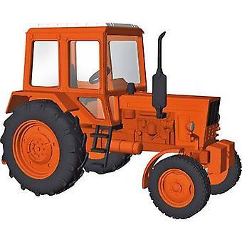 Busch 51300 H0 Belarus MTS-80