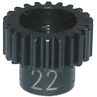 Tuning part Reely EL0221S 13-teeth steel sprocket