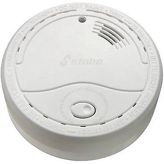 Stabo 51113 Smoke detector battery-powered