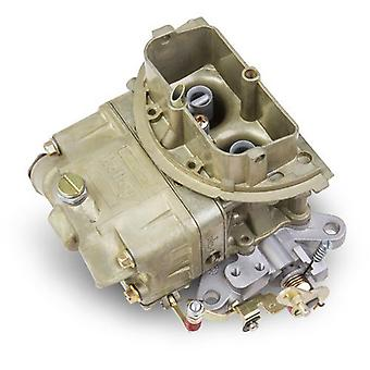 Holley 0-80684 Street Carburetor