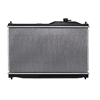 OSC Cooling Products 13016 New Radiator