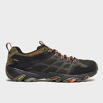 メレル メンズ モアブ FST GORE-TEX® ハイキング靴
