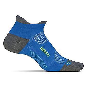 Feetures Elite Poduszka Max NST skarpety - OS18