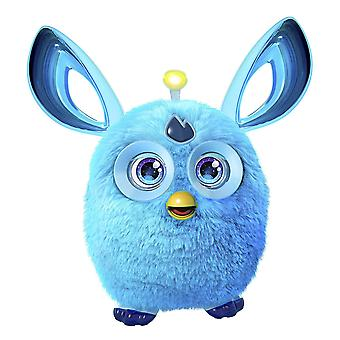 Furby Connect Electronic Pet Toy Blue