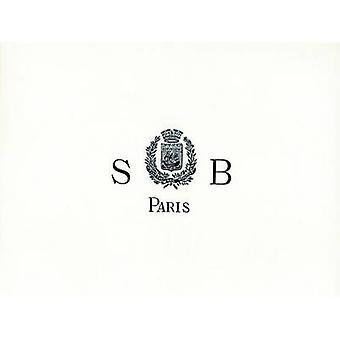 Catálogo de la sociedad de Bellas Artes - París por n / - 9780887407062