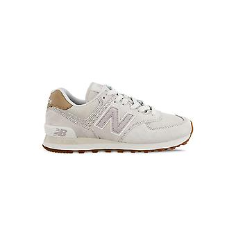 New Balance WL574LCC   women shoes