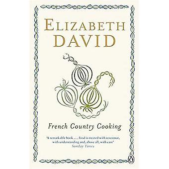 Francuski kraj gotowania (Biblioteka gotowania)