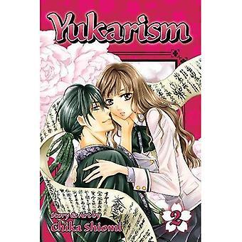 Yukarism Volume 2