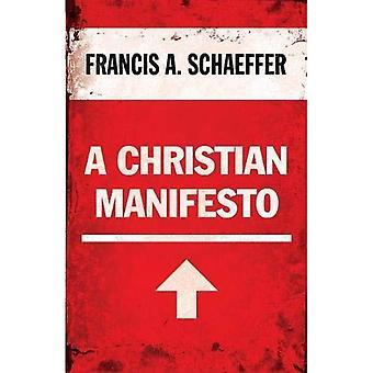 En Christian Manifesto