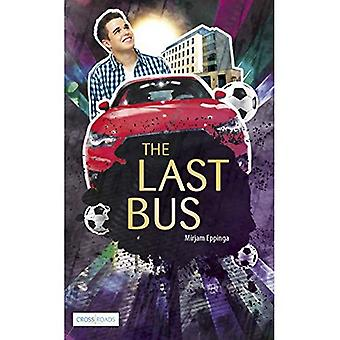The Last Bus (Crossroads)