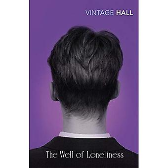 The Well of Loneliness (Vintage Classics)