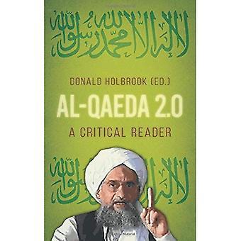 Al-Qaeda 2.0