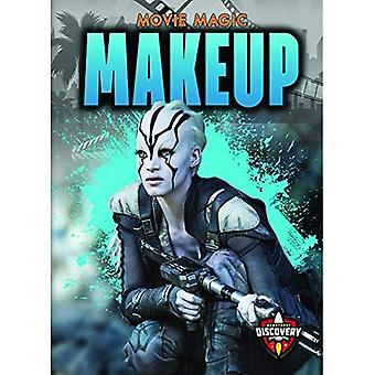 Makeup (Movie Magic)