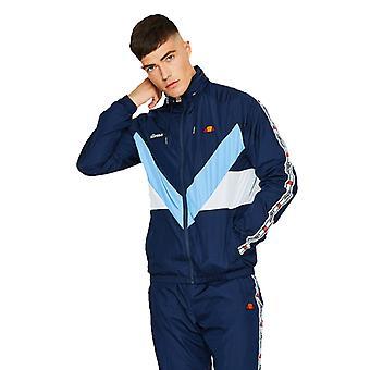 Ellesse men's track jacket Gerano