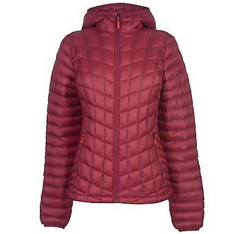 Marmot Womens Feather Jacket Ladies