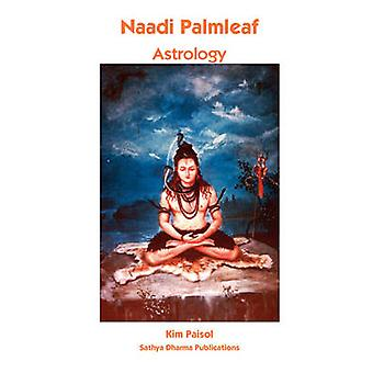 Naadi Palmleaf Astrology by Paisol & Kim