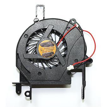 Sony Vaio VGN-SZ140PC Compatible ordinateur portable ventilateur de la carte mère Intel 965
