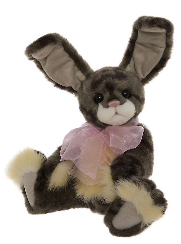Charlie Bears Bunya konijn 23  cm