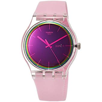 Swatch Watch Woman ref. SUOK710