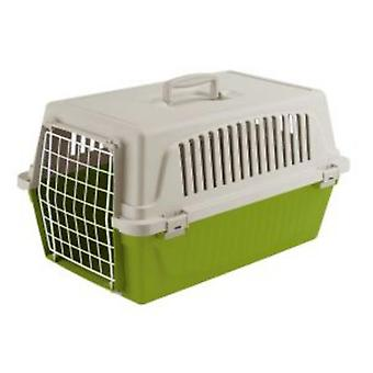 Ferplast Atlas 20 Entry Level Pet Carrier