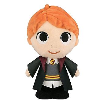 Harry Potter Ron Weasley US SuperCute Plush (Boxed)