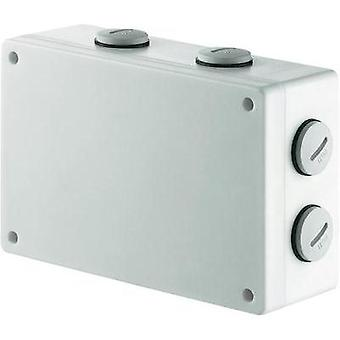 RSL Wireless switch Surface-mount 2-channel Switching capacity (max.) 2000 W Max. range (open field) 70 m
