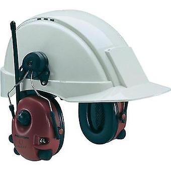 Peltor M2RX7P3E Alert Headset AM/FM Radio (Hard Hat Not Included)