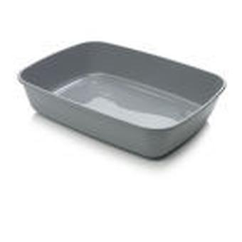 RSL Litter Tray 47'5 X 37 cm (Cats , Grooming & Wellbeing , Litter Trays)