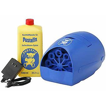Pustefix Pustefix: Party Bubbler, With 1 Litre Liquid Pustefix (Garden , Games , Toys)