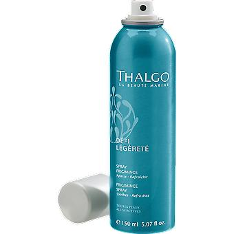 Thalgo Frigimince Spray