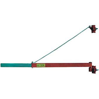 Scaffold Hoist Swing Arm 600kg
