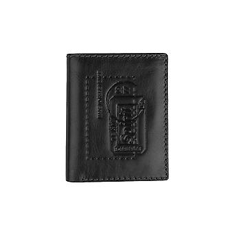 Camel Active – Detroit-Mens wallet