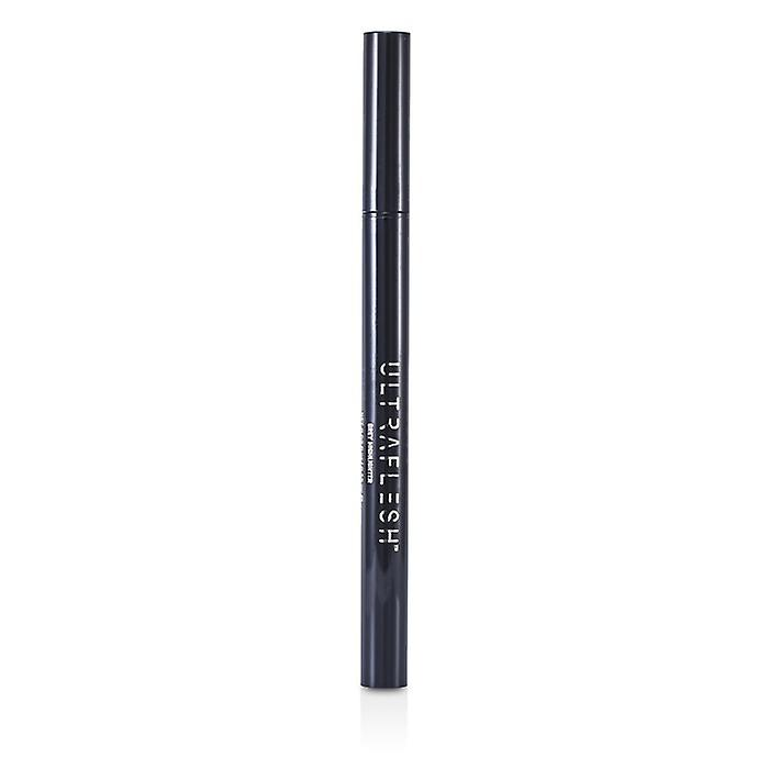 Fusion Beauty Ultraflesh Highlighting Pen - Grey (For Eye, Face & Body)(Unboxed) 0.55ml/0.02oz