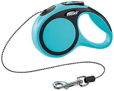 Flexi New Comfort Belt S cord 5 m (Dogs , Collars, Leads and Harnesses , Leads)