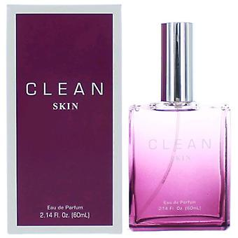 Clean skin Edp (Woman , Perfume , Women´s Perfumes)