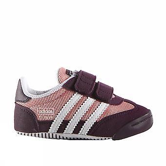 Adidas Dragon Inf B24695 Inf Jungen Moda Schuhe
