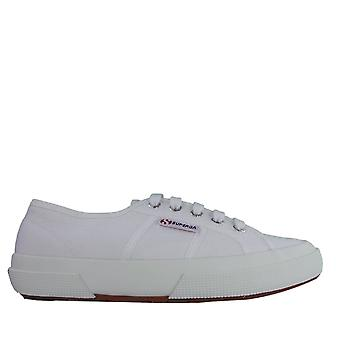 Superga Footwear - Ladies Unisex Cotu Classic